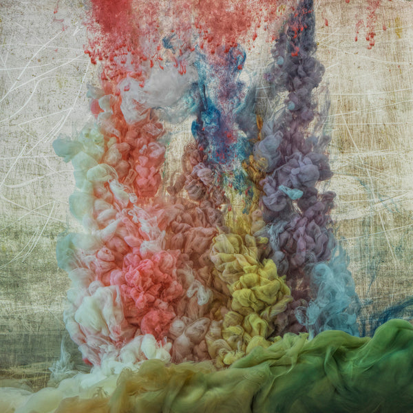 Kim Keever