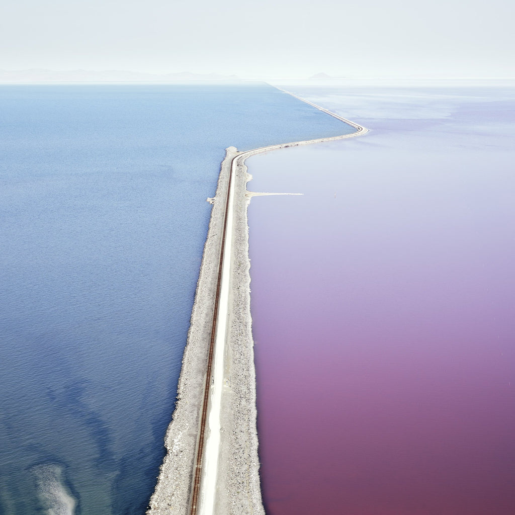 David burdeny photography for sale at Bau-Xi Gallery