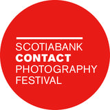 Featured Exhibition for the Scotiabank Contact Photography Festival