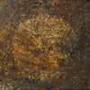 Hugh Mackenzie - Ancient Disc, Oil on Canvas, Framed,  - Bau-Xi Gallery