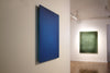 Tom Burrows - Pendrell Sound, Polymer Resin, Unframed,  - Bau-Xi Gallery