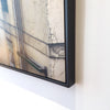 Anthony Redpath - Sugar Tower, Chromogenic Print Mounted to Archival Substrate, Floating in a Grey Frame,  - Bau-Xi Gallery