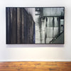 Anthony Redpath - Sugar Trickle - 2 sizes, $5,400-$14,700, Chromogenic Print Mounted to Archival Substrate, Floating in a Grey Frame,  - Bau-Xi Gallery