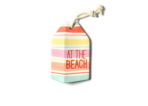 Coton Colors CC ATT-ATBEACH At The Beach Big Attachment