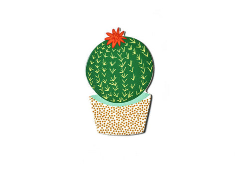 Coton Colors CC ATT-CACTUS Cactus Big Attachment