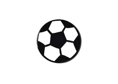 Coton Colors CC-ATT-SOCCR Soccer Ball Big Attachment