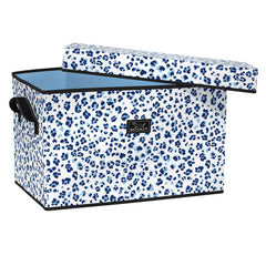 Scout 50256 Rump Roost LG Kitty Cent Storage Bin
