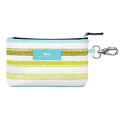 Scout 20901 Lake Lively IDKase Card Holder