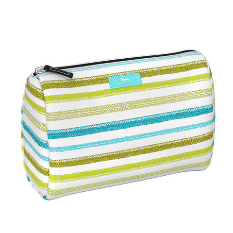 Scout 21102 Packin Heat Lake Lively Makeup Bag