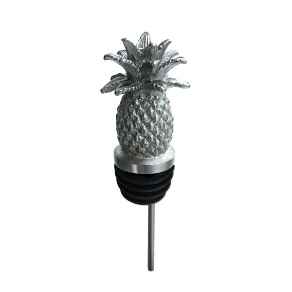 In Vino Veritas 170 Pineapple Menagerie Pourers