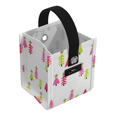 Scout 51971 Mini Package Gift Bag - These Tree Kings