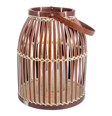 JC and Rollie JCR 1FLH3159 Small Lantern