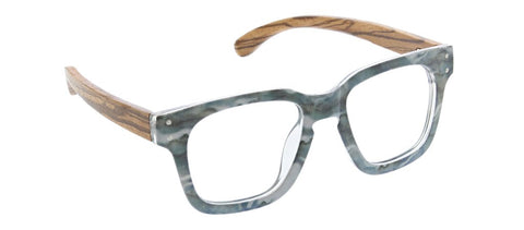 Peepers 2654 Still Life Reading Glasses
