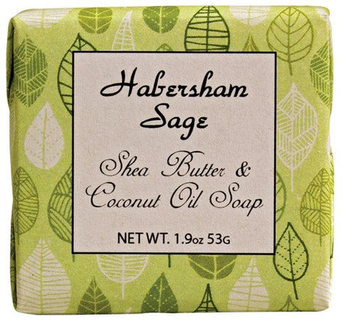 Habersham Candle Co HC Soap Solutions 1.9oz