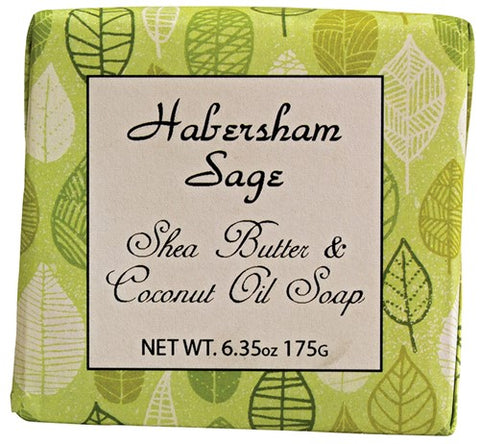 Habersham Candle Co HC Soap Solutions 6.35oz