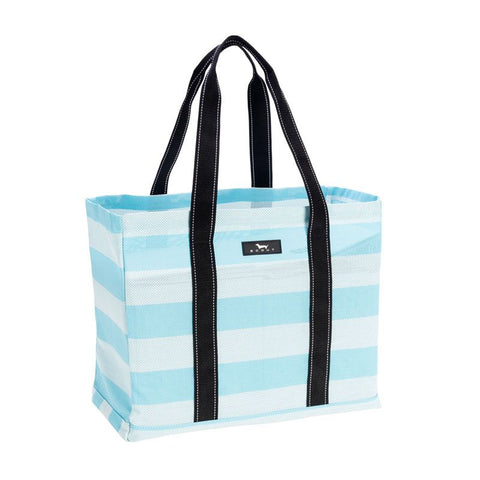 Scout Road Tripper Open-Top Tote