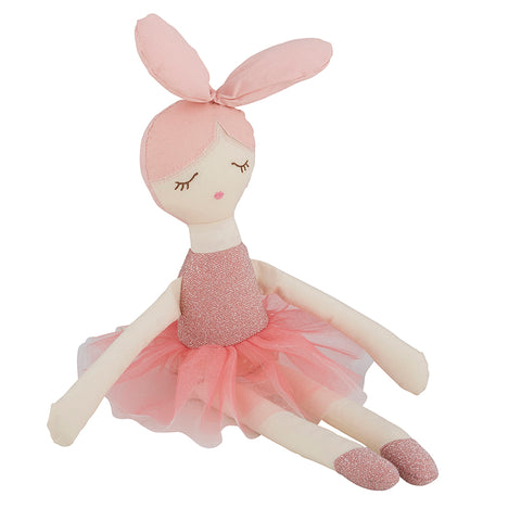Creative Brands CB F4810 SBDS Stephan Baby Fairy Doll