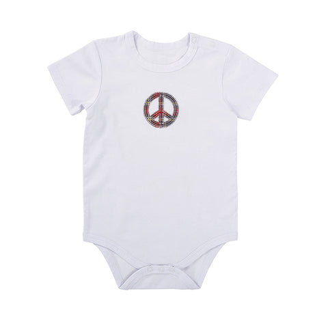 Creative Brands CB SBDS Stephan Baby Snapshirt