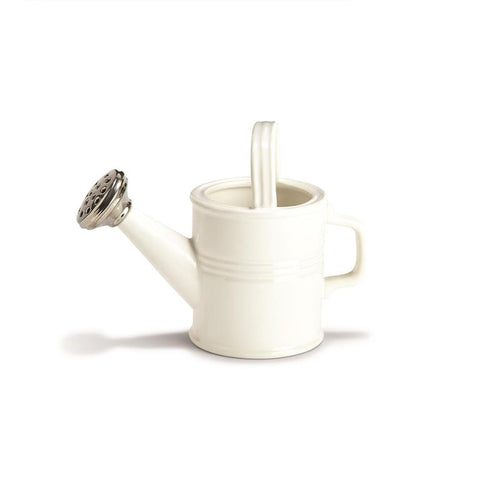 Twos Company TC 52603 Small Watering Can Planter/Vase