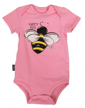 Simply Southern SS 0120-BBY-ONESIE Baby Onesie