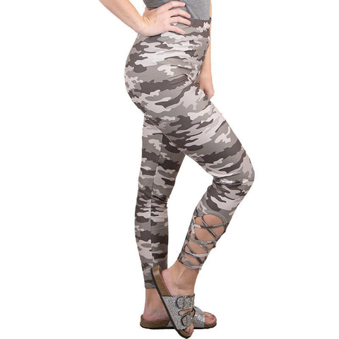 Simply Southern SS 0120-LEG Womens Leggings