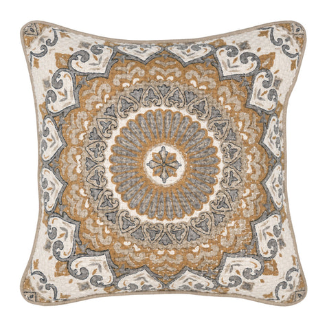 Classic Home CH Maryle Multi Decorator Pillow