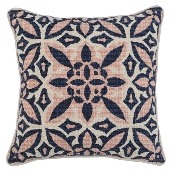 Classic Home CH VE31318 Nila Multi Pillow