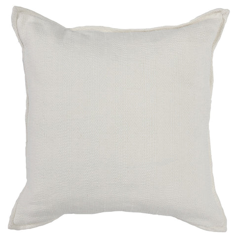 Classic Home CH Rhodes Decorator Pillow