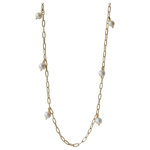 Vidda Jewelry VJ 00794000 Lola Necklace