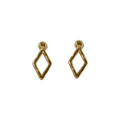 Vidda Jewelry VJ 00822000 Iceland Earrings