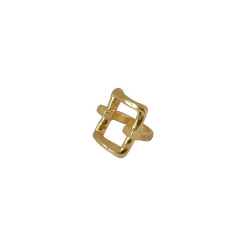 Vidda Jewelry VJ 0082300 Nerine Ring