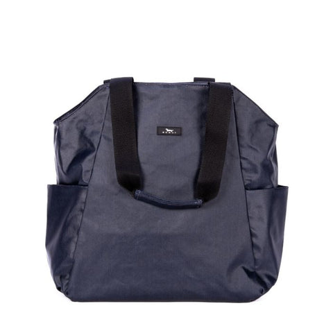 Scout The Daily Shoulder Bag