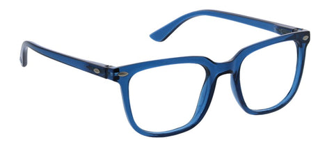 Peepers PS 2750 Tycoon - Navy