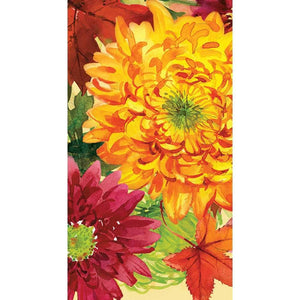 Paperproducts Design PD 3412676 Franklin Park Guest Towel