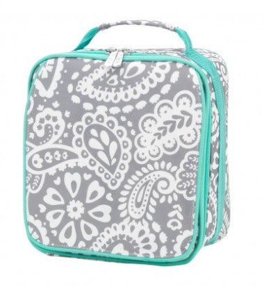 Viv&Lou VL M380VL Lunch Box