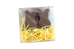 Mouth Party MPC Limited Time Bunny Caramels
