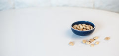 Coton Colors CC-DIPBWL-NVY 3.5 Dipping Bowl Navy