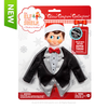 CCA&B EOTS-CCTUX Claus Couture Collector's Edition Dapper Tuxedo