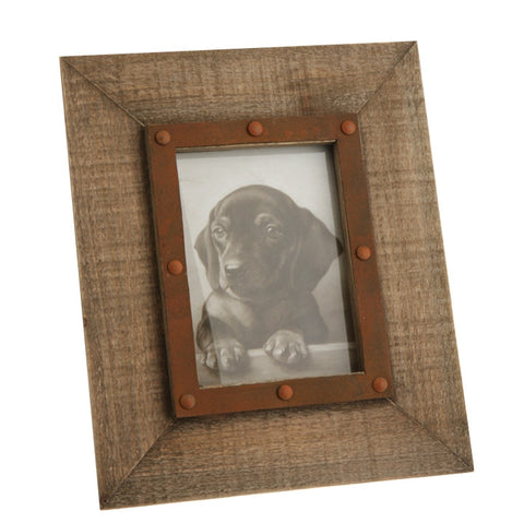 Frames | Piper Lillies Gift Shoppe