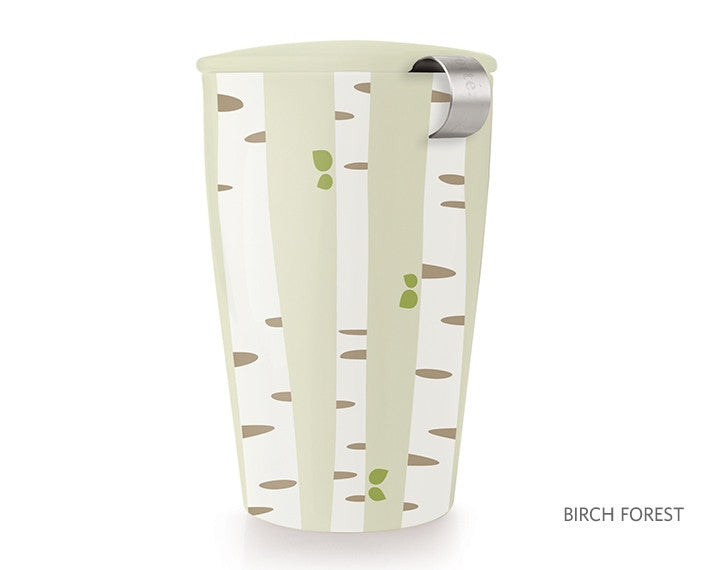 Tea Forte TF-20867 Birch Kati Cup