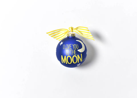 Coton Colors CC-CHILD-MOON I Love You To The Moon and Back