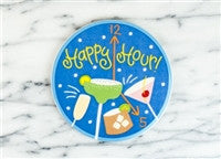 Coton Colors Happy Hour Big Attachment