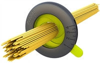 Joseph Joseph Spaghetti Measure - Grey/Green