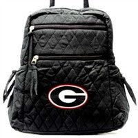 "University of Georgia ""The Keepsake"" Backpack"