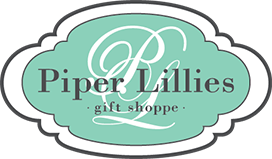 Piper Lillies Gift Shoppe