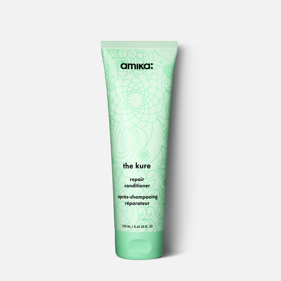 Amika - The Kure Repair Conditioner