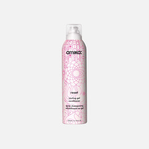 Amika - Reset Cooling Gel Conditioner