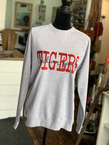 Tigers - Sweatshirt