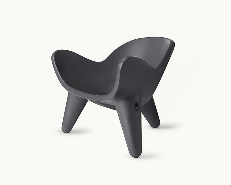 Apollo Chair