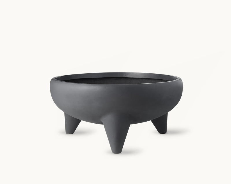 Apollo Large Planter